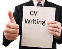خدمة كتابة السيرة الذاتية, cv writing, resume samples